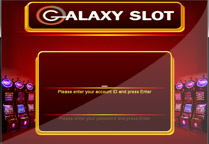 Download Galaxyslot