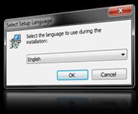 galaxyslot ภาษาเกม