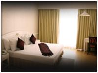 granddiamond hotel