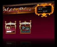 viva3388 casino game