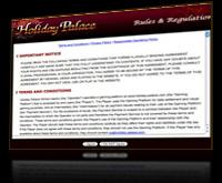 viva3388 rules