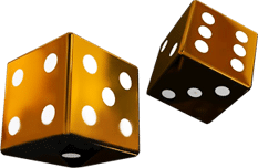 icon dice casino