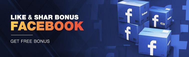 casino online facebook