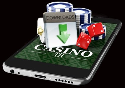 Download Gclub Casino Setup