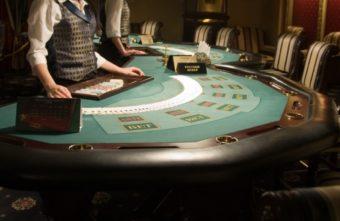 วิธีการเล่น และ ความน่าจะเป็น, อัตราความได้เปรียบของเจ้ามือคาสิโนออนไลน์ Gclub