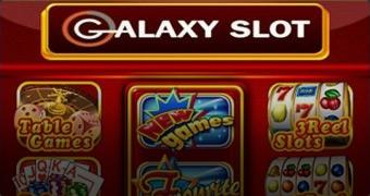 Download Galaxyslot