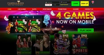 htv999 casino